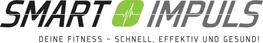 Smart ImPuls Logo